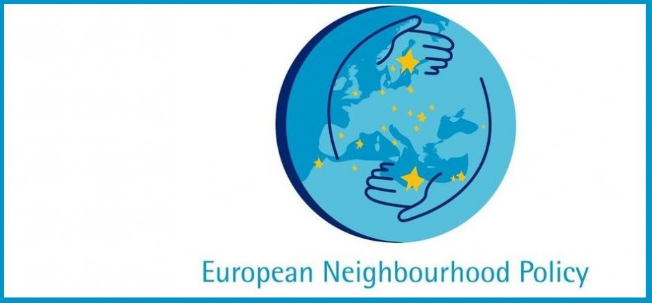 Ukrainian experts call on the EU to substantially review the European Neighbourhood Policy