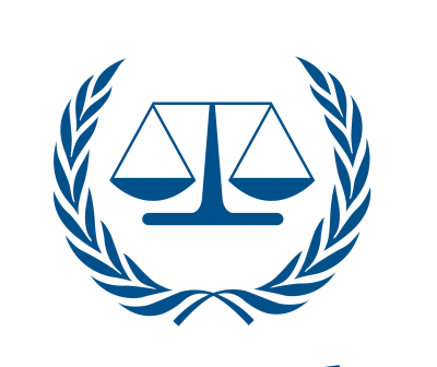 Report of the Office of the Prosecutor of the International Criminal Court on the preliminary examination of the situation in Ukraine